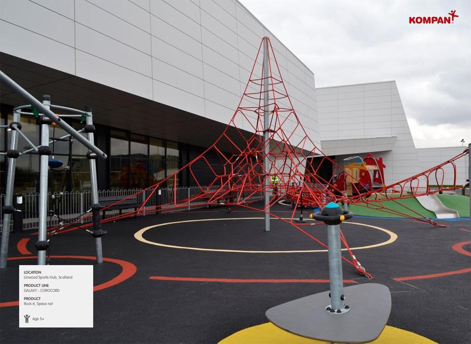 sportparkok hna design 12