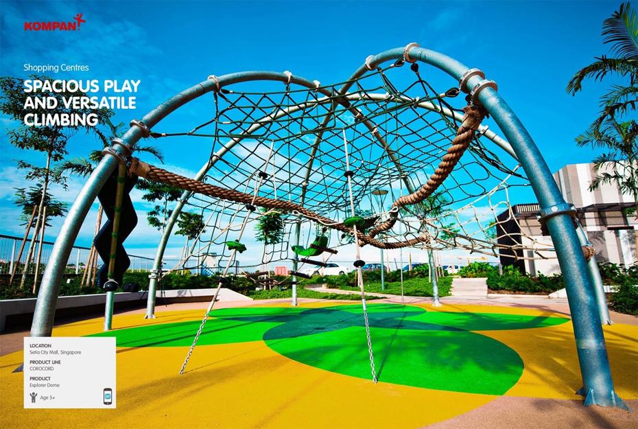 sportparkok hna design 15