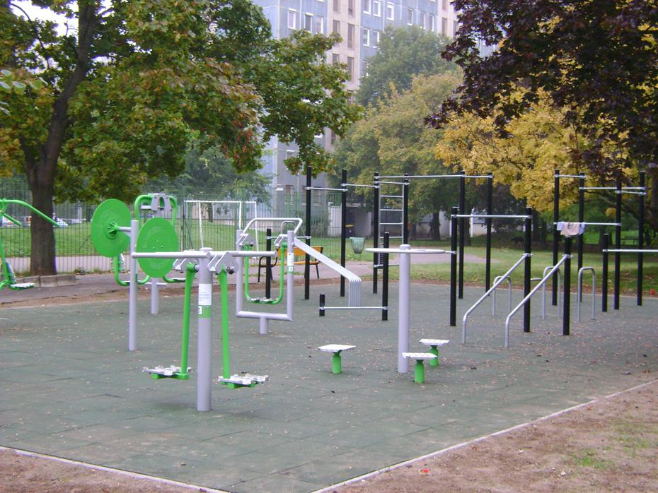 sportparkok hna design 17