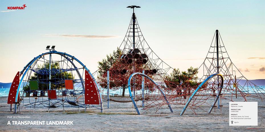 sportparkok hna design 20