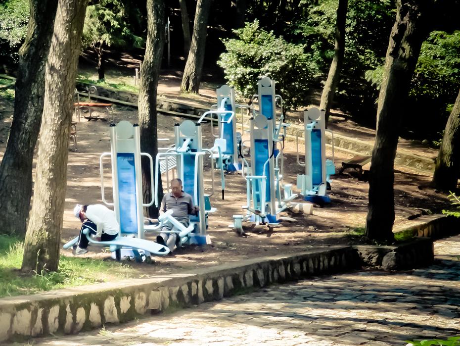 sportparkok hna design 25