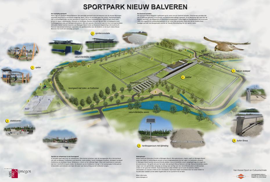 sportparkok hna design 26