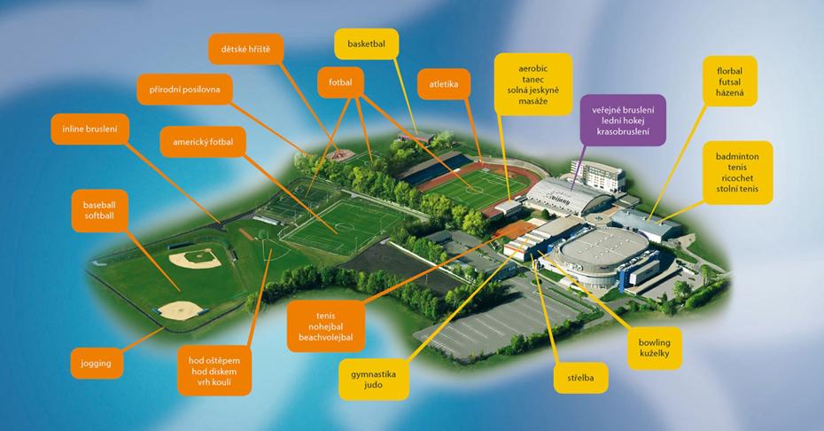 sportparkok hna design 27