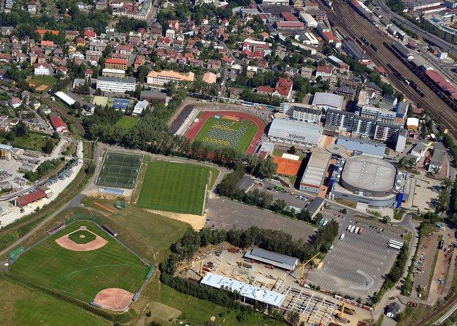sportparkok hna design 28