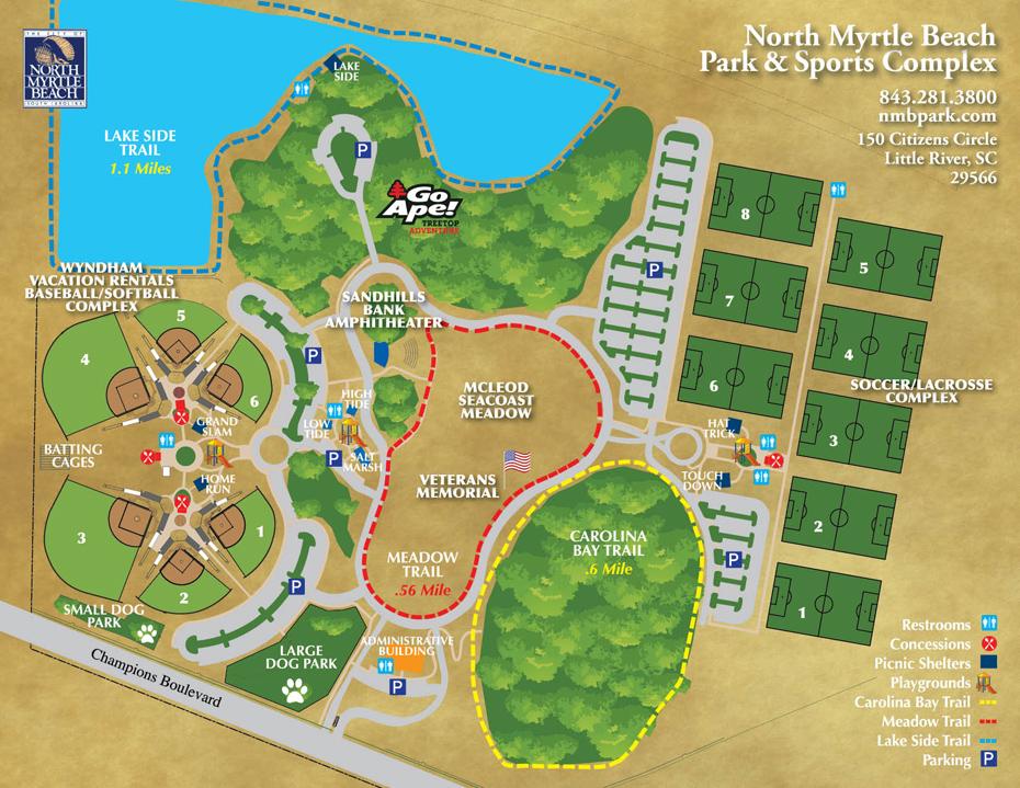 sportparkok hna design 29