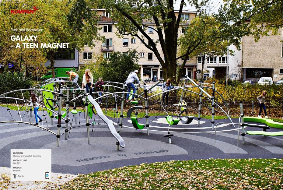 sportparkok hna design 3