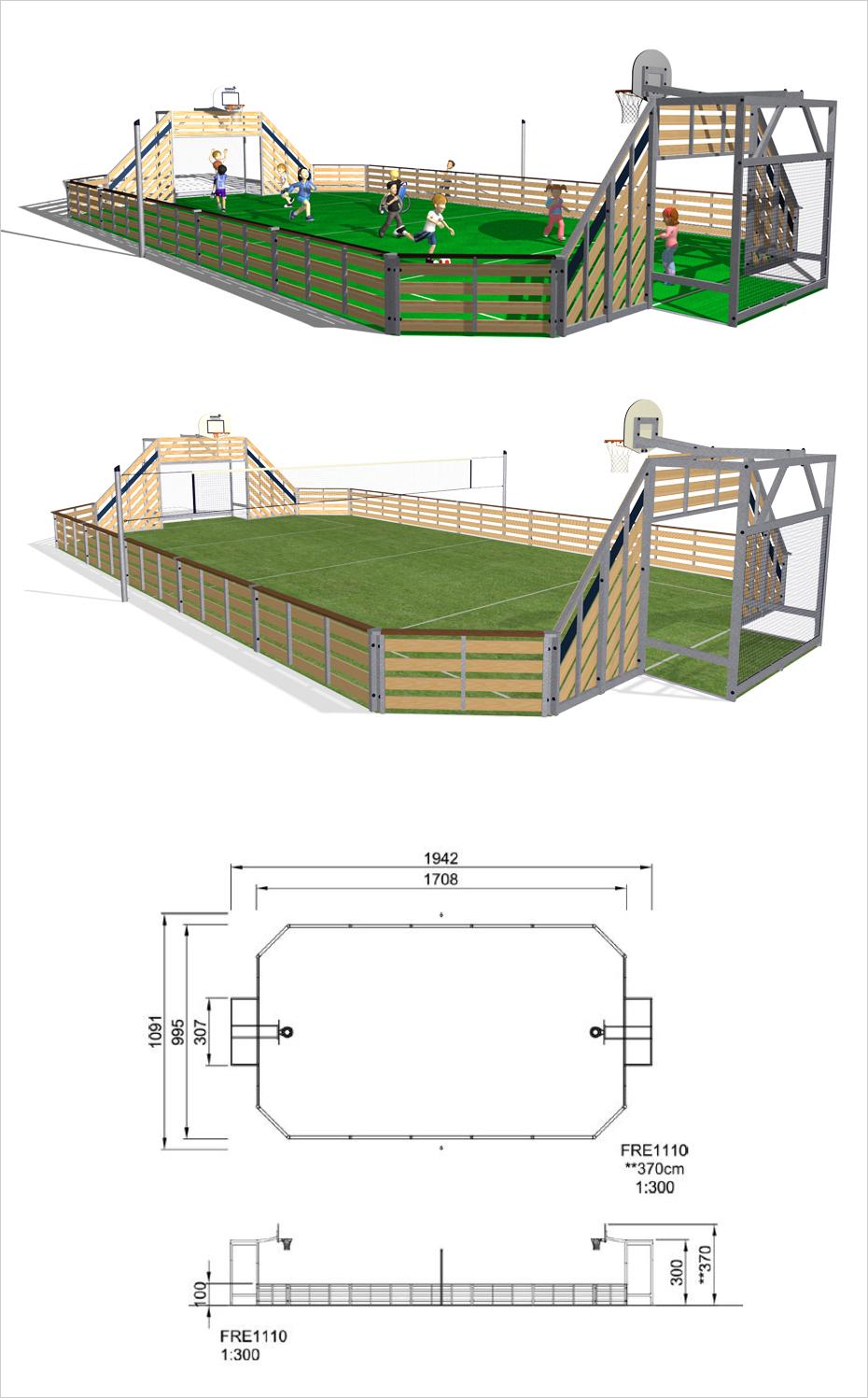 sportparkok hna design 32