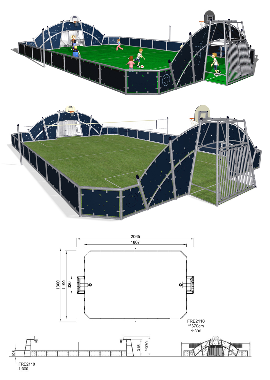 sportparkok hna design 34