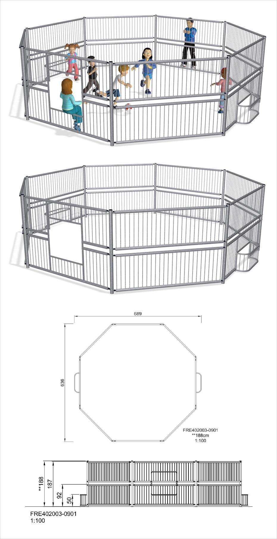 sportparkok hna design 36