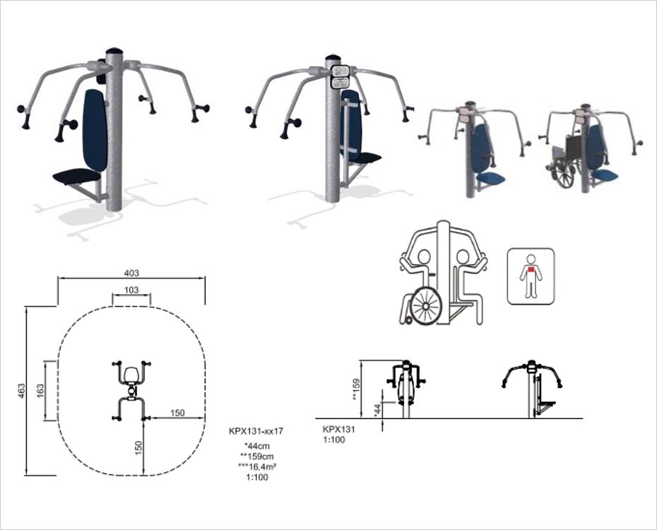sportparkok hna design 37