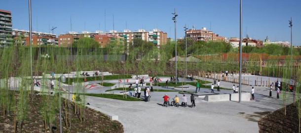 sportparkok hna design 44
