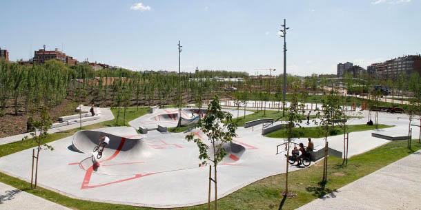 sportparkok hna design 45