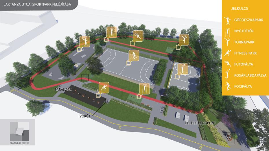 sportparkok hna design 59