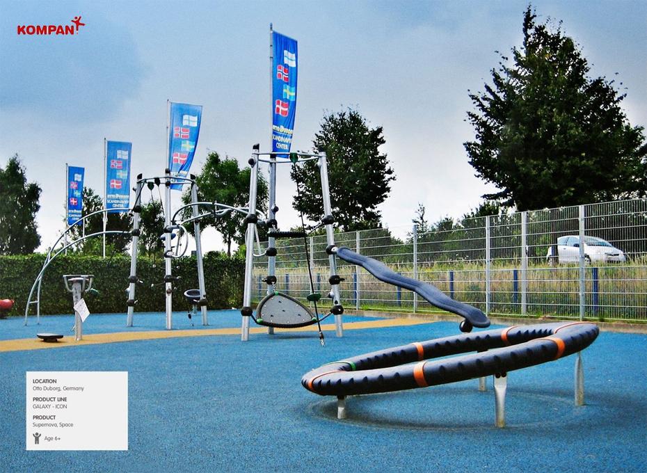 sportparkok hna design 6