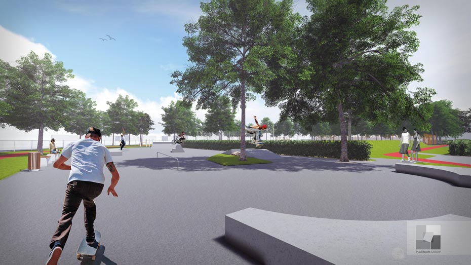 sportparkok hna design 61