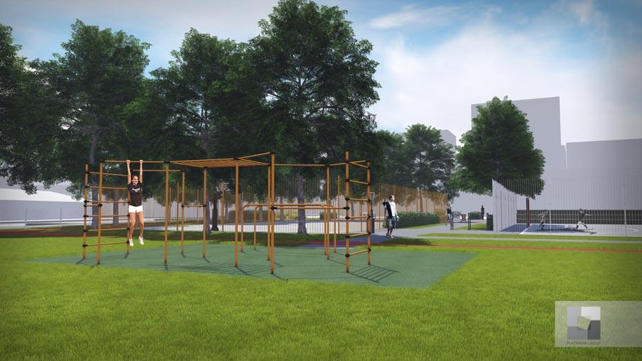 sportparkok hna design 62