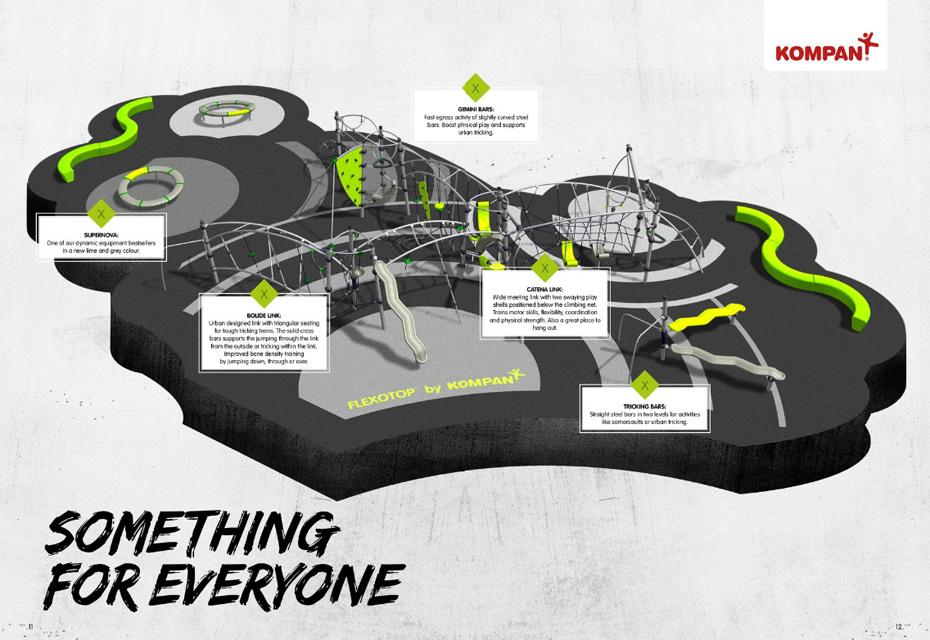 sportparkok hna design 7