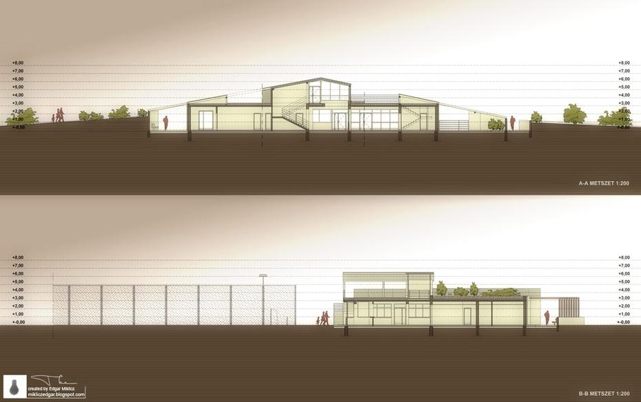 sportparkok hna design 71