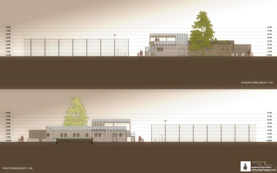 sportparkok hna design 73