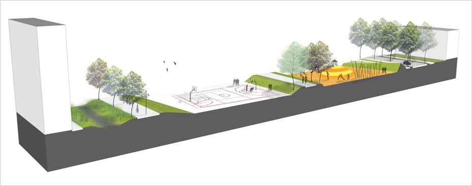sportparkok hna design 76