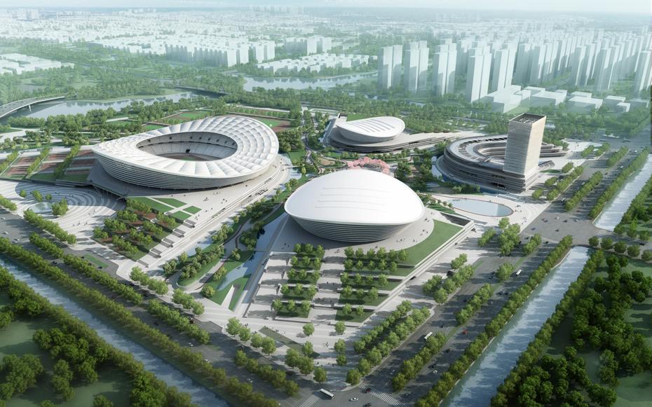 sportparkok hna design 88