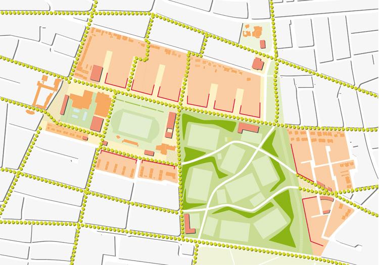 sportparkok hna design 89