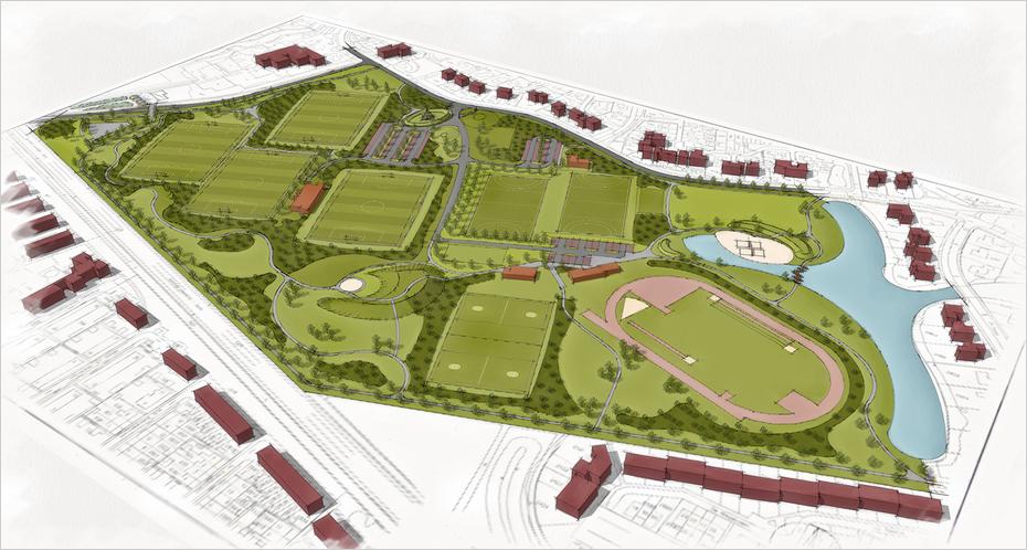 sportparkok hna design 92
