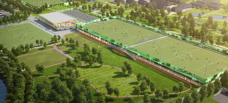 sportparkok hna design 96