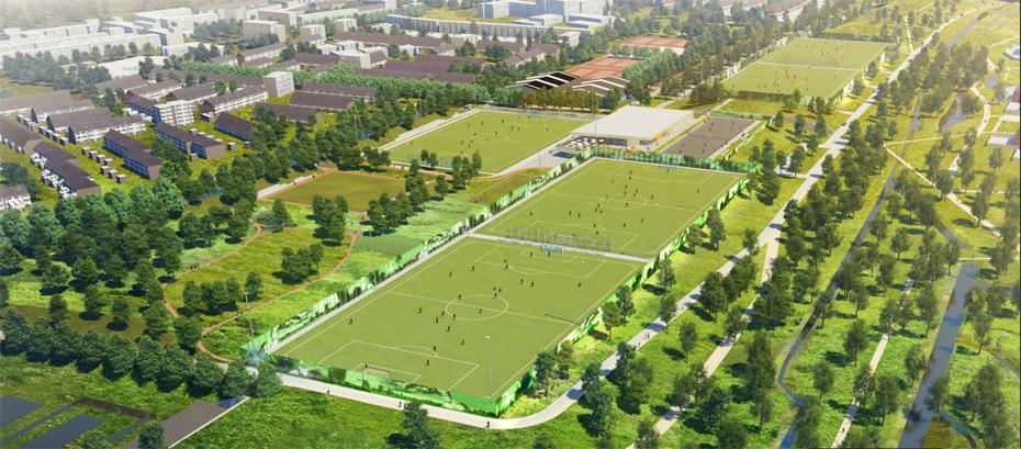 sportparkok hna design 97