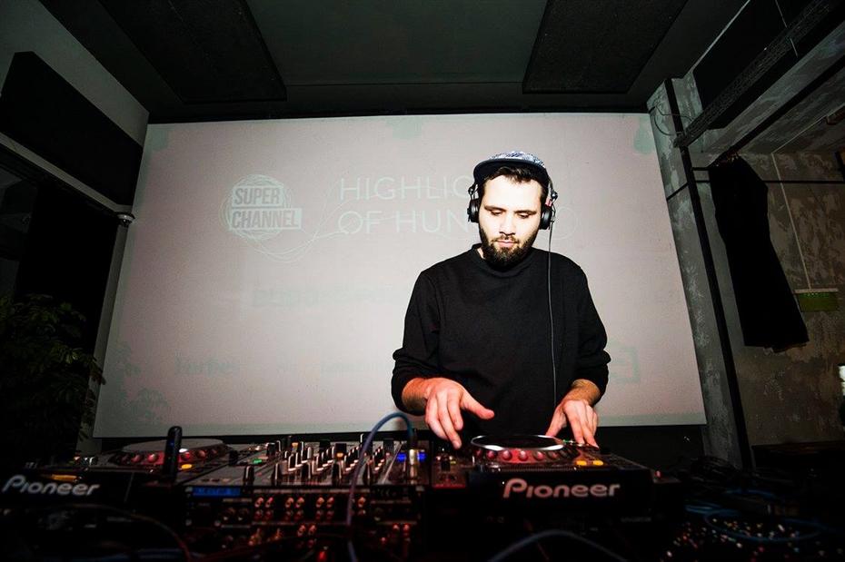 hna design highlights of hungary 14