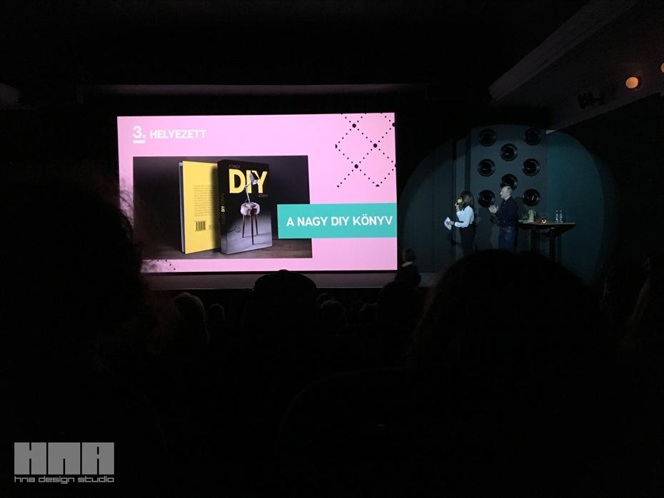 hna design highlights of hungary 7a
