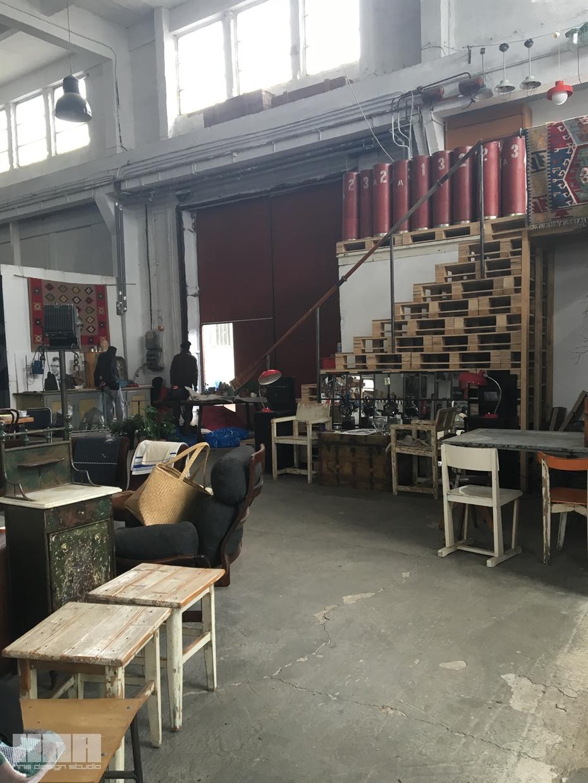 hna design studio artkraft 36