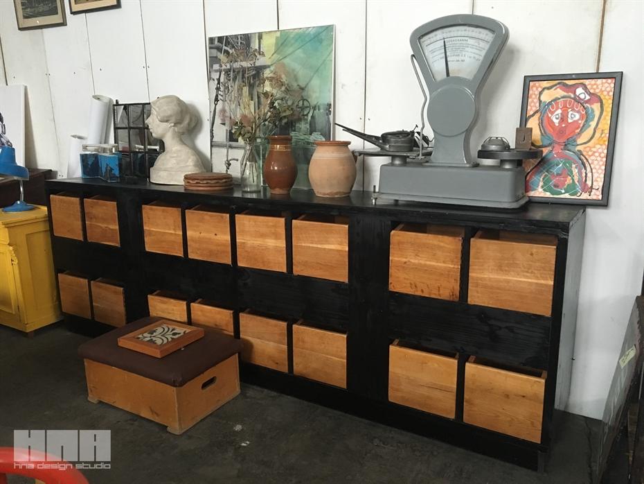 hna design studio artkraft 5