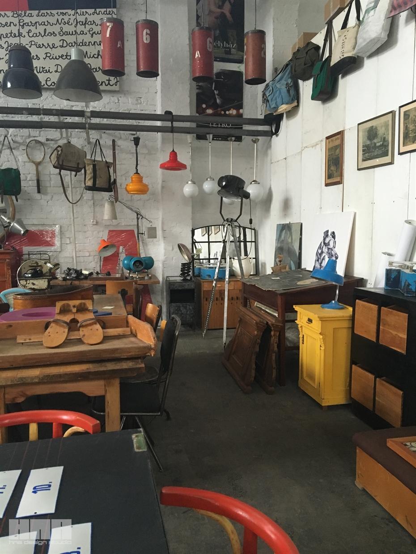 hna design studio artkraft 6