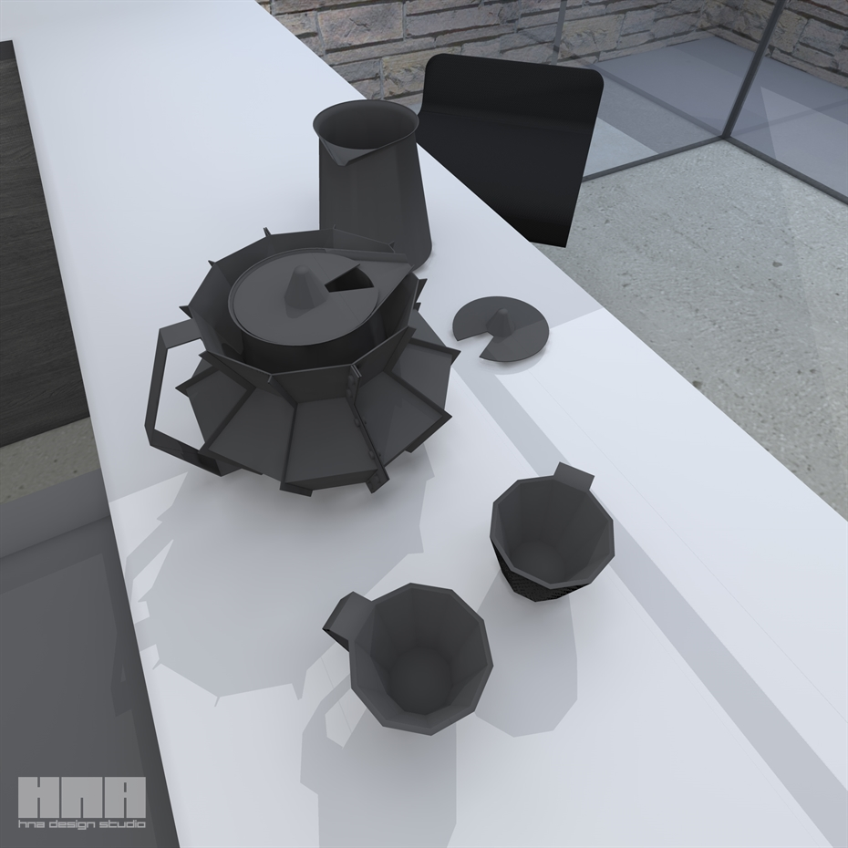 hna design teaskanna koncepcio 10