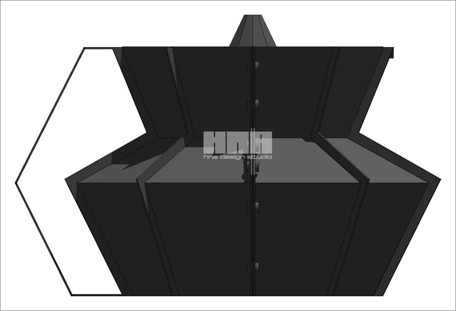 hna design teaskanna koncepcio 11
