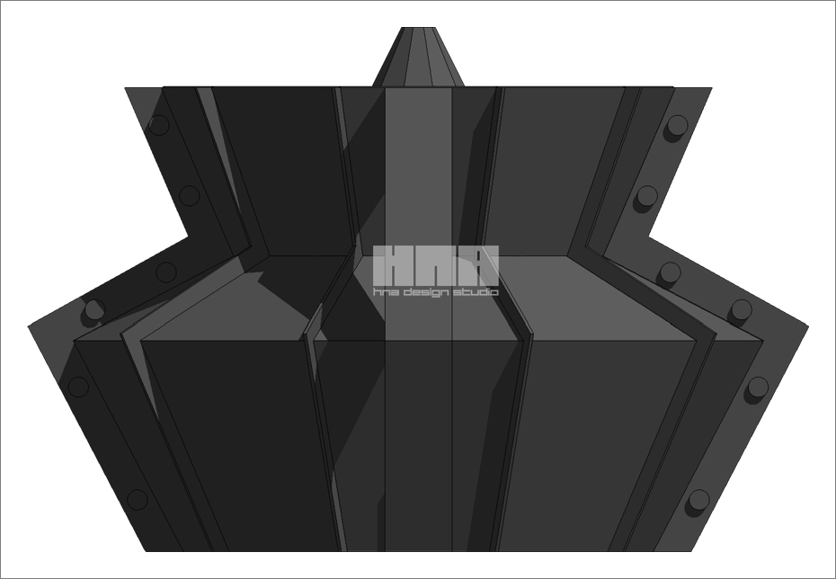 hna design teaskanna koncepcio 13