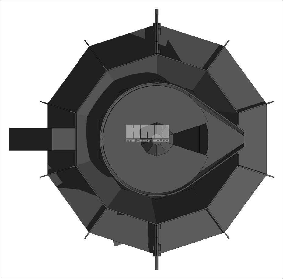 hna design teaskanna koncepcio 14