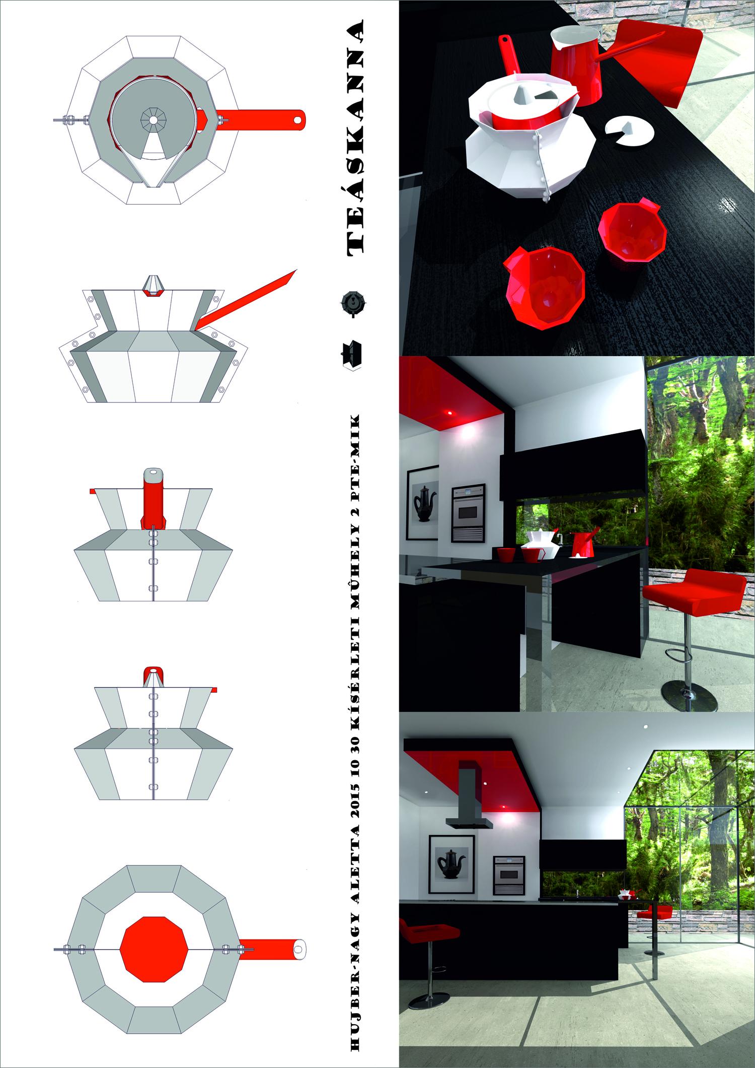 hna design teaskanna koncepcio 2