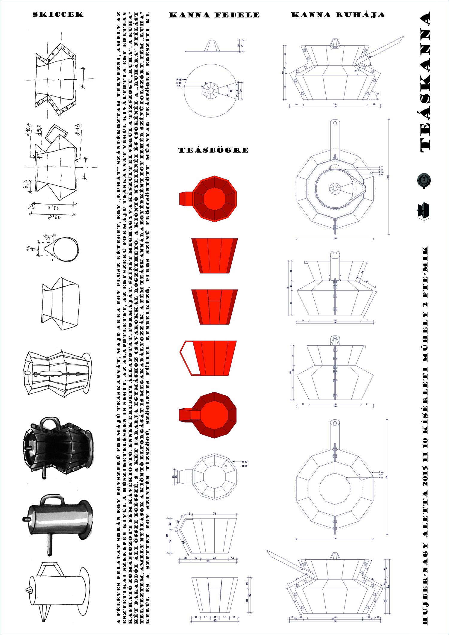 hna design teaskanna koncepcio 3