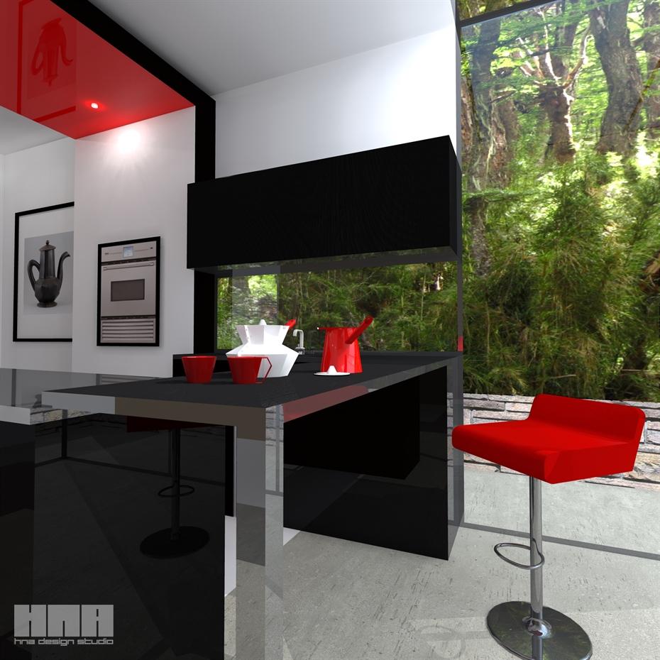 hna design teaskanna koncepcio 5