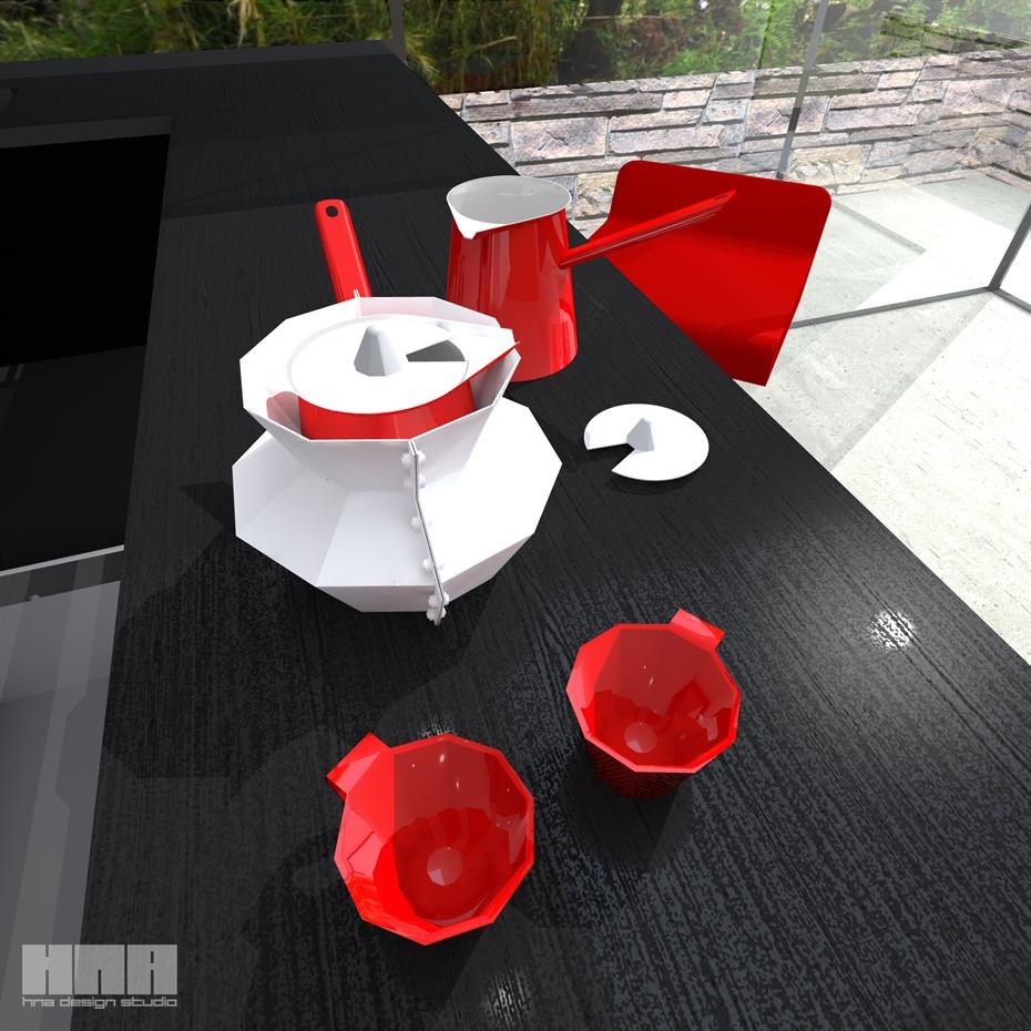 hna design teaskanna koncepcio 6