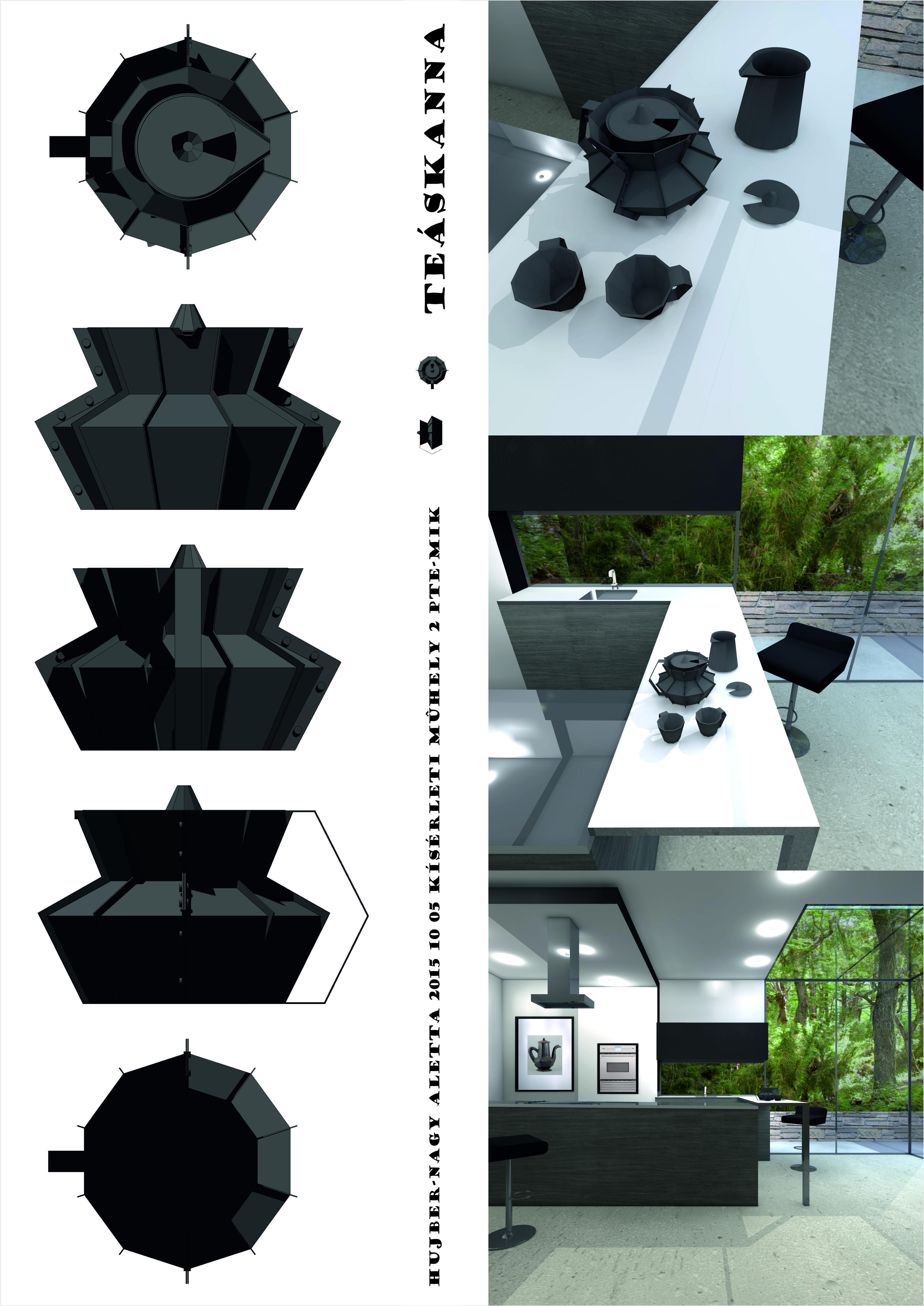 hna design teaskanna koncepcio 7