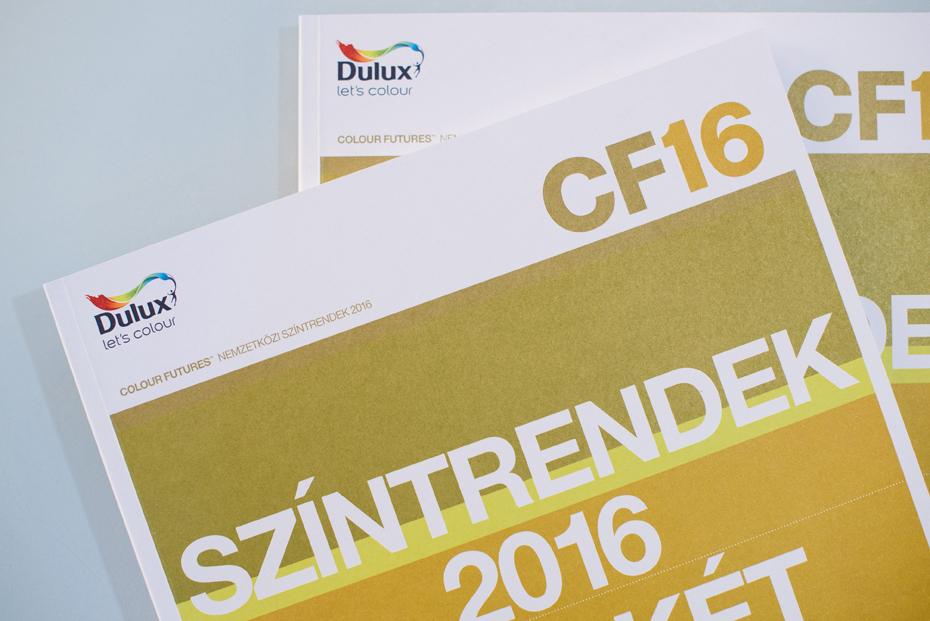 dulux év színe okker arany hna design 2016 0