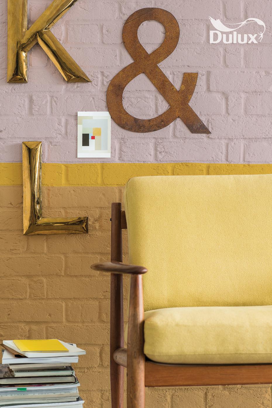 dulux év színe okker arany hna design 2016 1