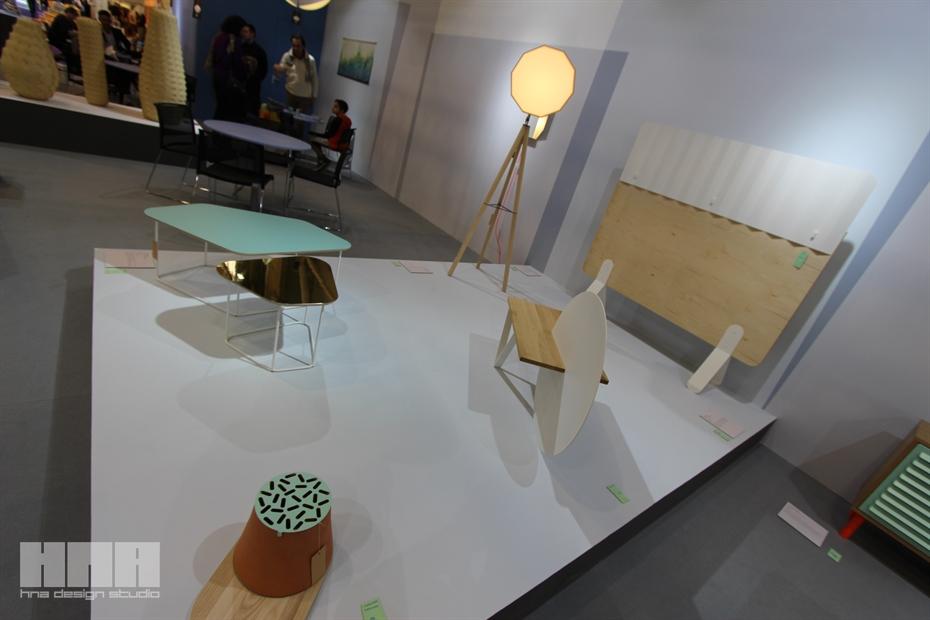 hna design construma magyar 15