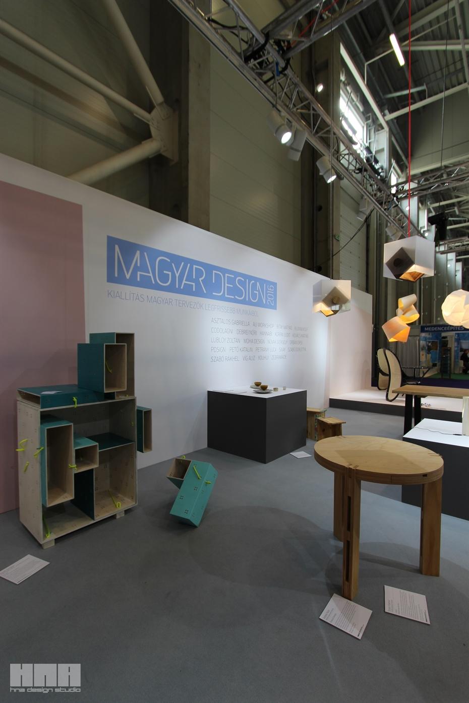hna design construma magyar 19