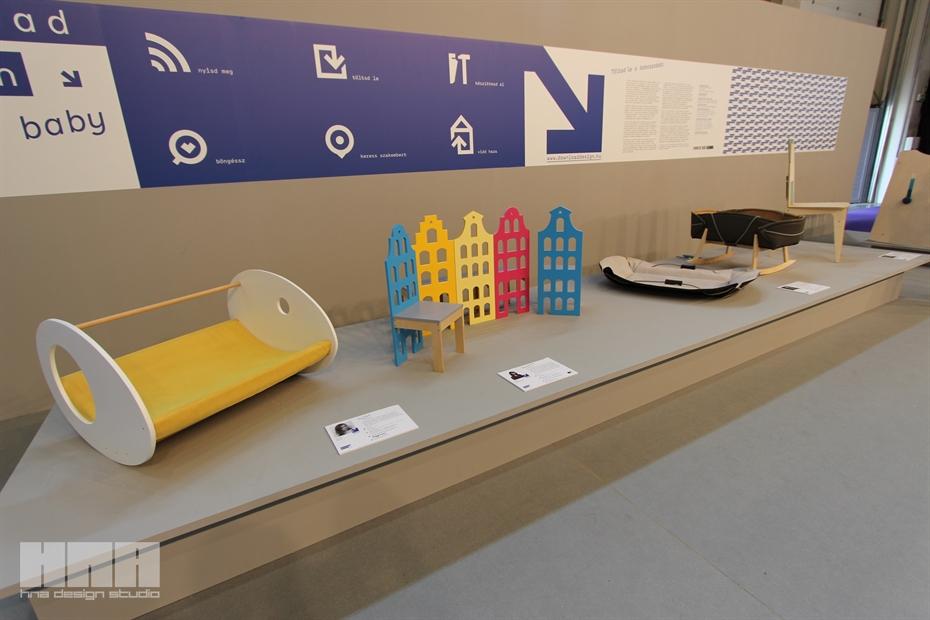 hna design construma magyar 4