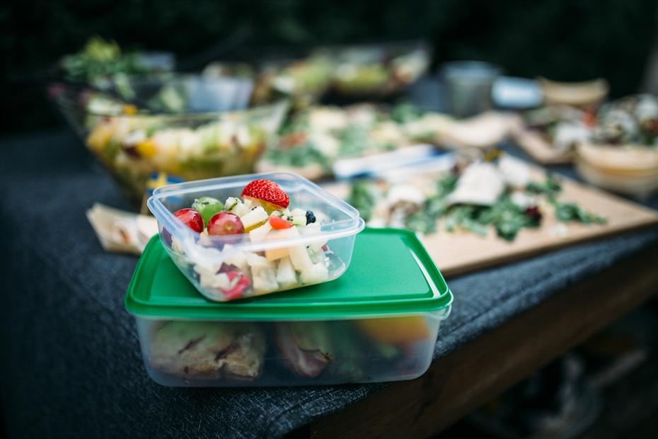 hna design ikea piknik 2016 04 07 15