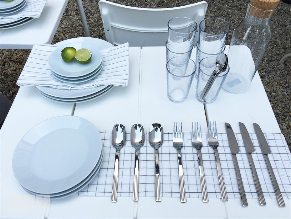 hna design ikea piknik 2016 04 07 3